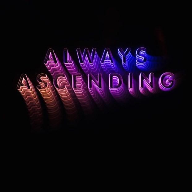 franz-ferdinand-always-ascending-copertina-foto.jpeg