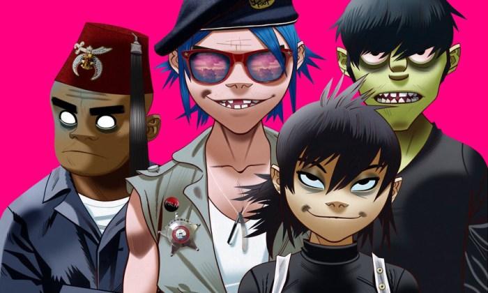 gorillaz-band-foto.jpg