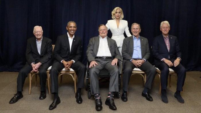 lady_gaga_presidents