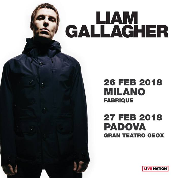liam-gallagher-italia-2018-foto.jpg