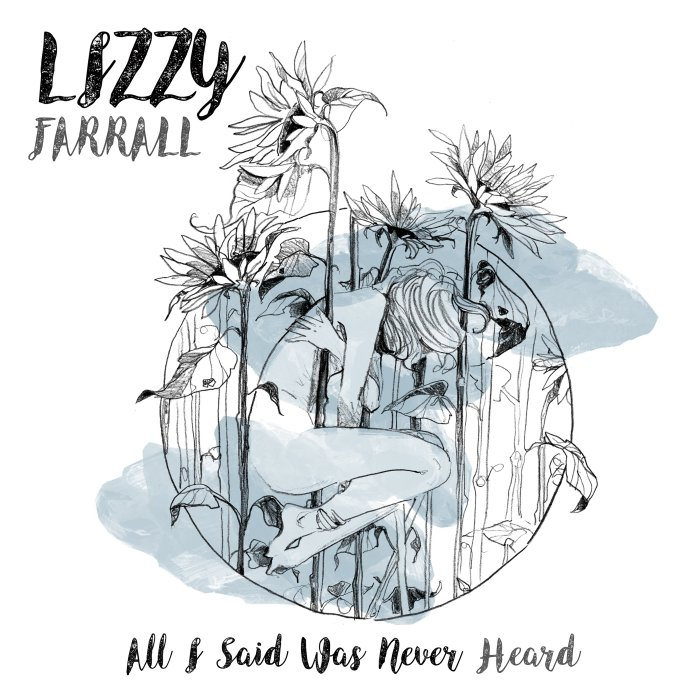 lizzy-farrall-all-i-said-was-never-heard-ep-cover-foto.jpg