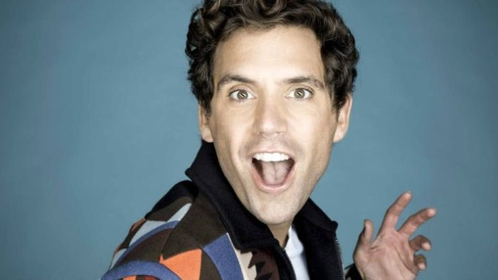 mika-nuova-canzone-its-my-house-foto