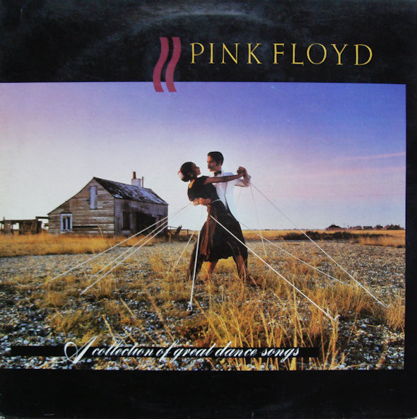 pink-floyd-a-collection-of-great-dance-songs-album-cover-foto.jpg