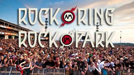rock-am-ring-rock-im-park-line-up-2018-foto