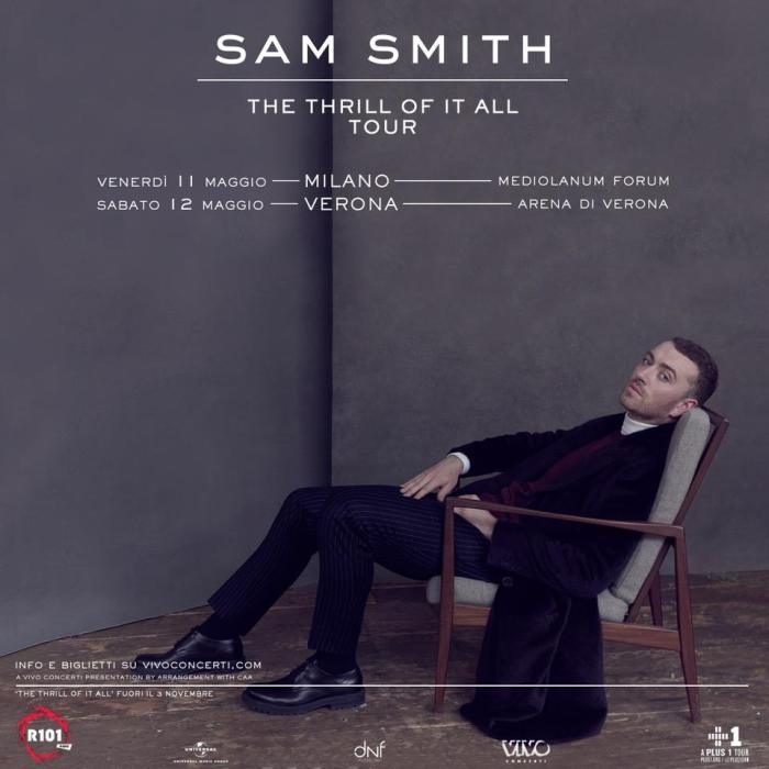 sam-smith-italia-2018.jpg