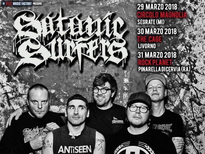 satanic-surfers-concerti-italia-2018-foto.jpg