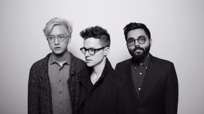 son-lux-premiere-new-song