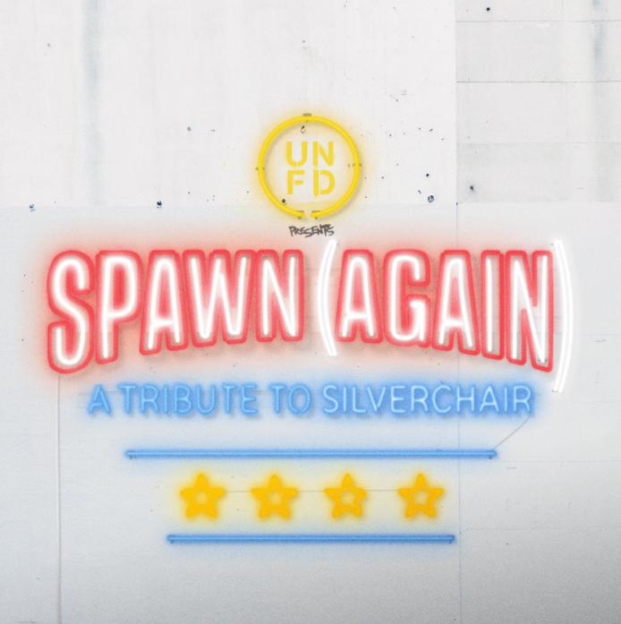 spawn-again-silverchair-cover-foto.jpg