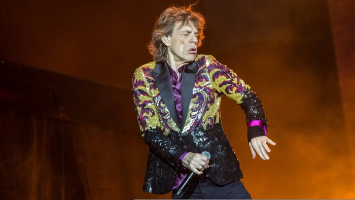 the-rolling-stones-mick-jagger-lucca-foto