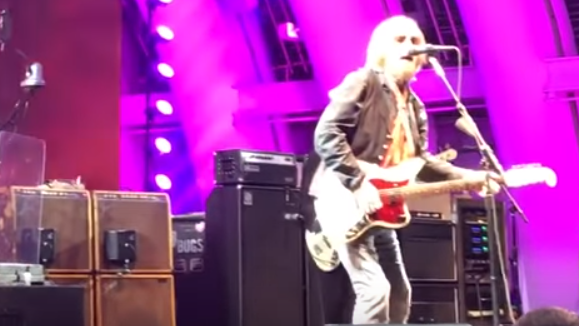 tom_petty_hollywood_bowl_ultimo_concerto_foto.png