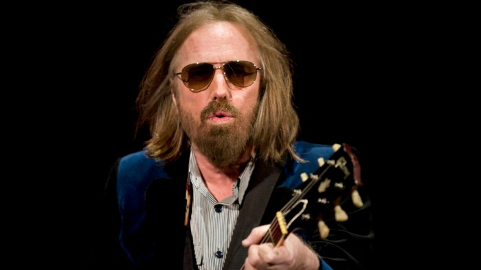 tom_petty_morto_66_anni_foto