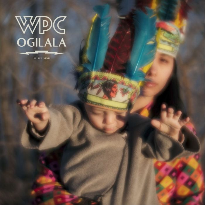 william-patrick-corgan-ogilala-album-cover-foto