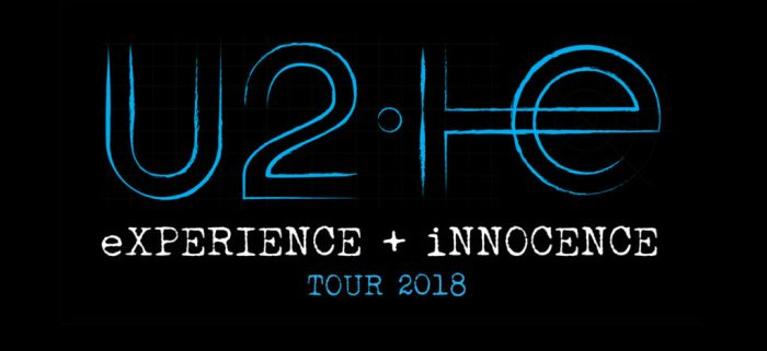 U2-EI-2018-1024x469.jpg