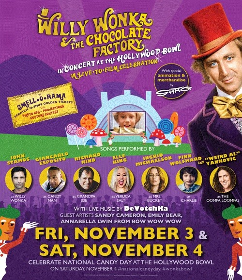 Willy-Wonka-Live.jpg