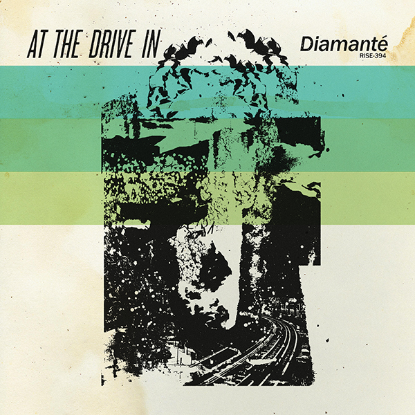 at-the-drive-in-diamanté-copertina-foto.jpg