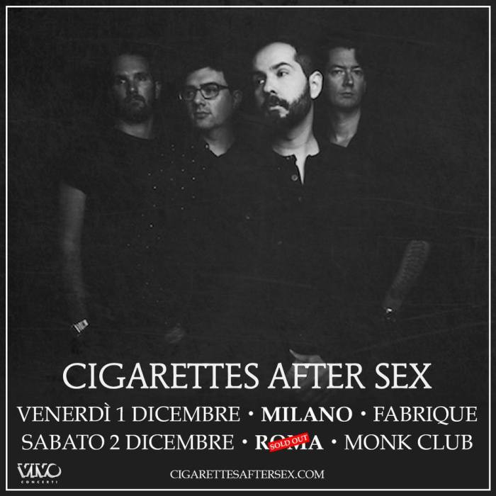cigarettes-after-sex-sold-ou-monk-roma-foto.jpg