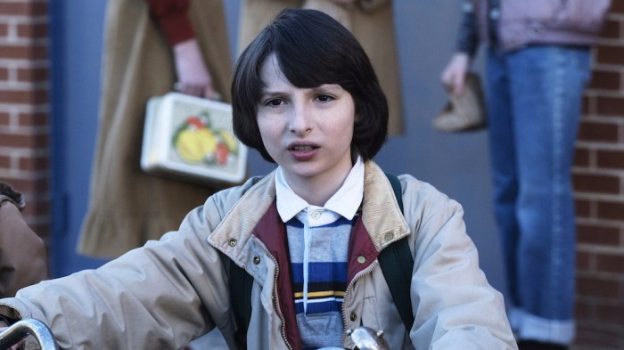 finn-wolfhard-stranger-things-willy-wonka-foto
