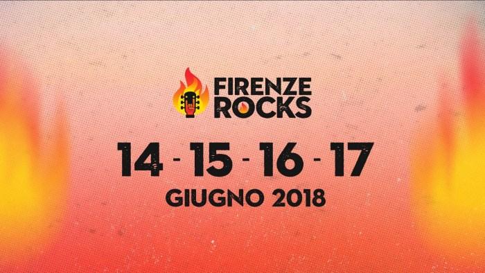 firenze-rocks-line-up-biglietti-foto