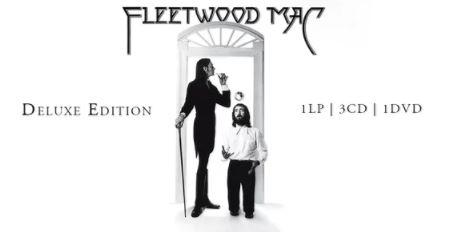 fleetwood-mac-album-deluxe-1975-foto.jpg
