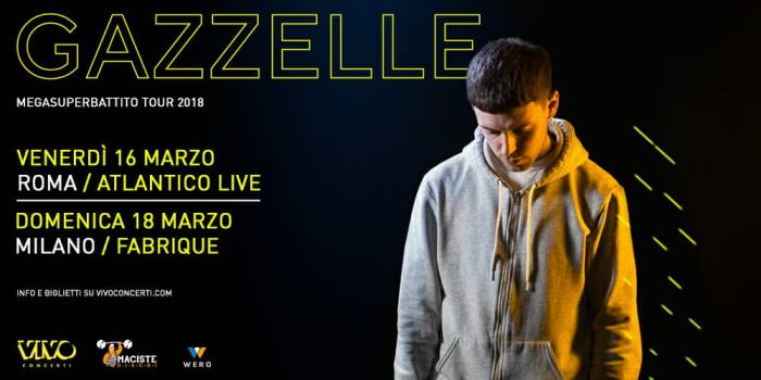 gazzelle-roma-milano-supermegabattito-tour-2018-foto.jpg