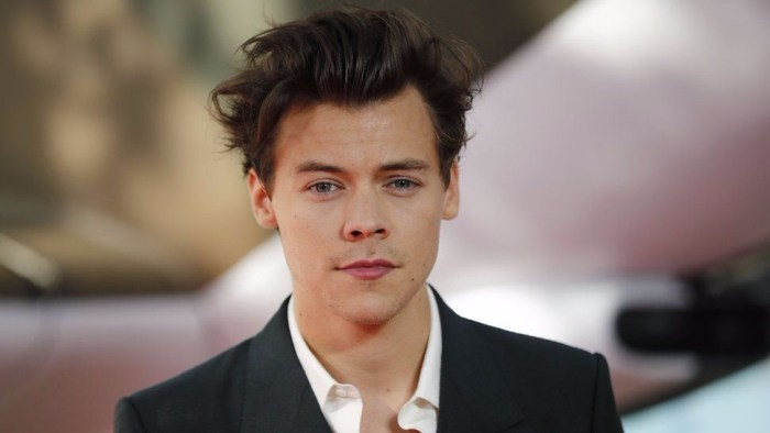 harry-styles-foto