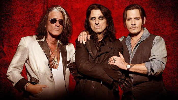 hollywood-vampires-band-foto