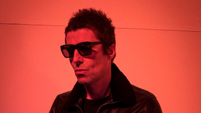 liam-gallagher-milano-padova-idays-festival-2018- foto