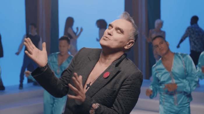 morrissey-nuovo-video-jackys-video-foto