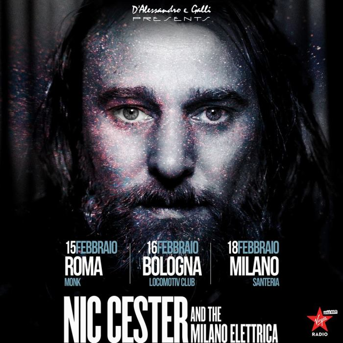 nic-cester-roma-bologna-milano-concerto-foto.jpg