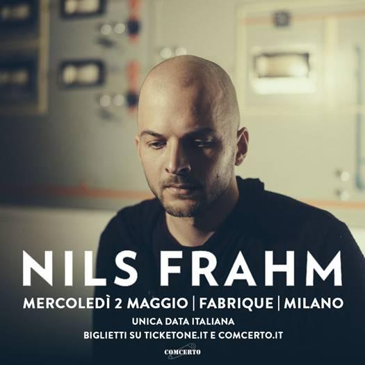 nils-frahm-concerto-milano-foto.jpg