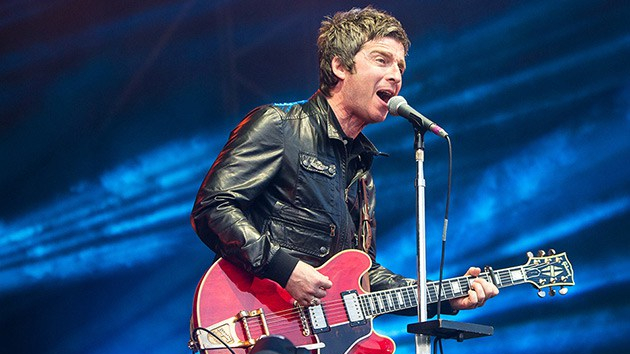 noel-gallagher-its-a-beautiful-world-foto