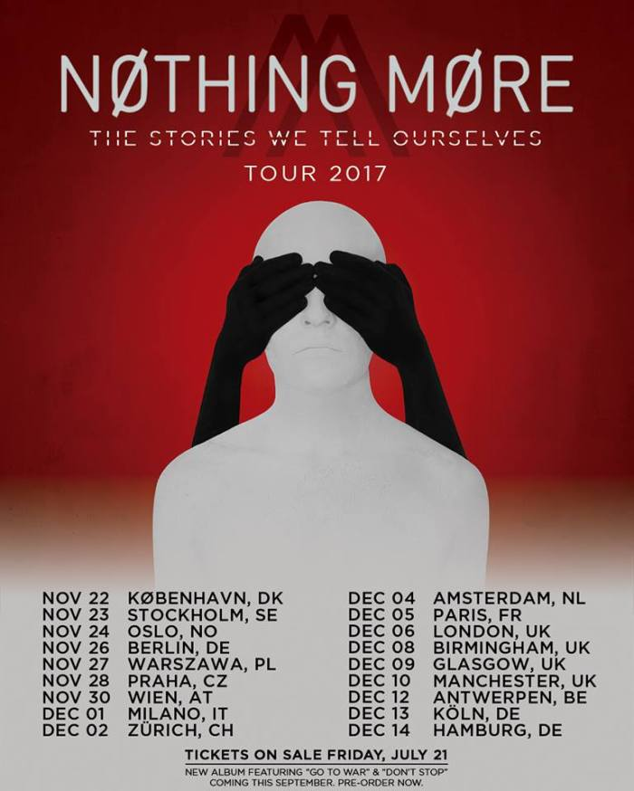 nothing-more-tour-europeo-2017-foto.jpg
