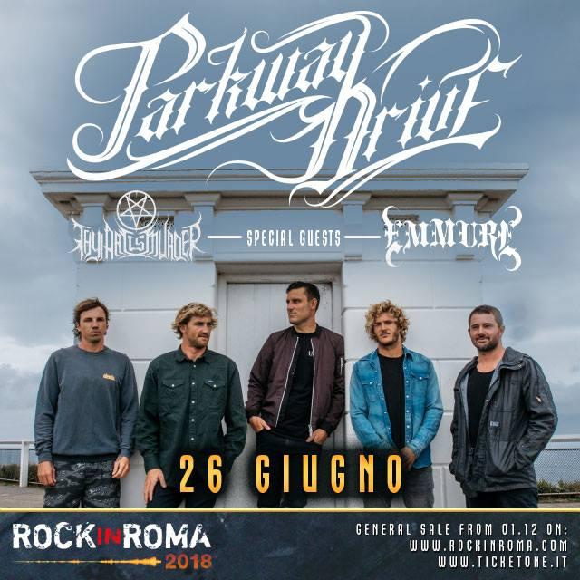 parkway-drive-rock-in-roma-2018-foto.jpg