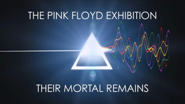 pink-floyd-mostra-macro-roma-gennaio-aprile-2018-foto
