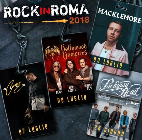 rock-in-roma-nomi-2018