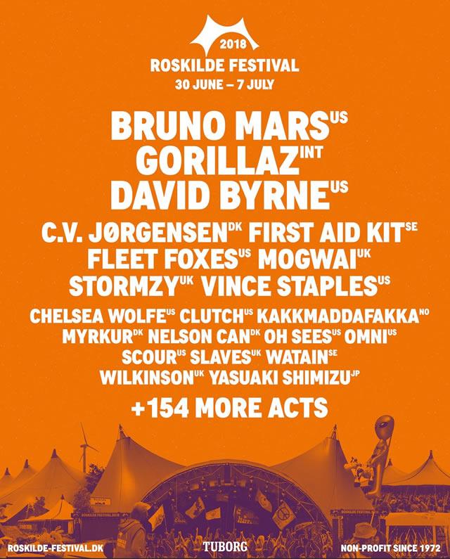 roskilde-2018-lineup-poster-1.jpg