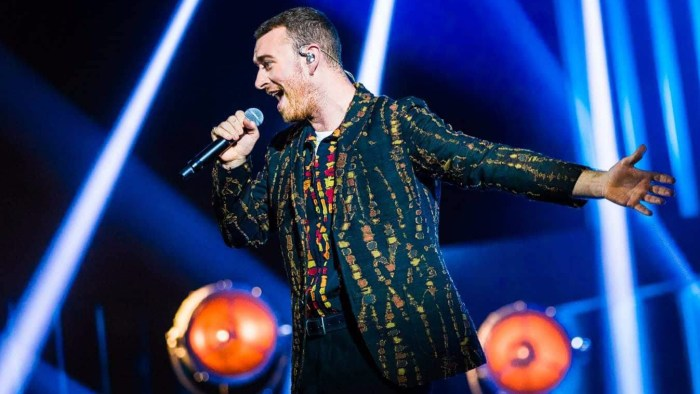 sam-smith-x-factor-italia-live-foto