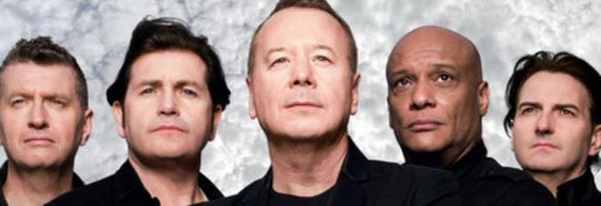 simple-minds-band-foto