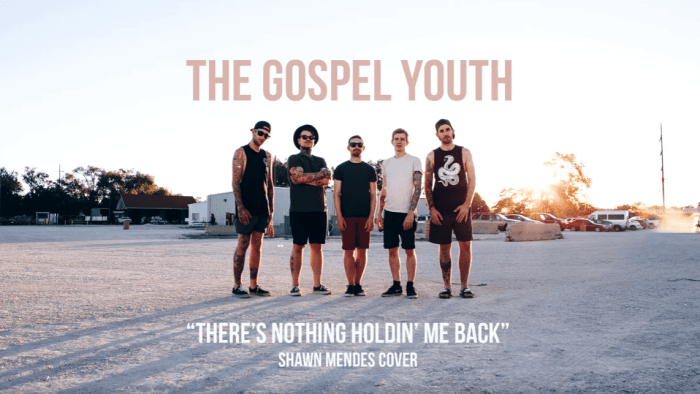 the-gospel-youth-theres-nothing-holdin-me-back-cover-foto