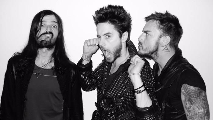 thirty-seconds-to-mars-band-foto