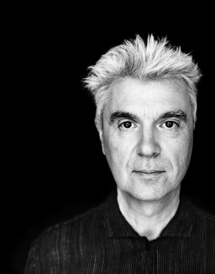 David Byrne photo_credit to Clayton Cubitt