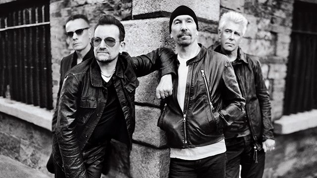 U2-songs-of-experience-ascolta-album-2017-foto