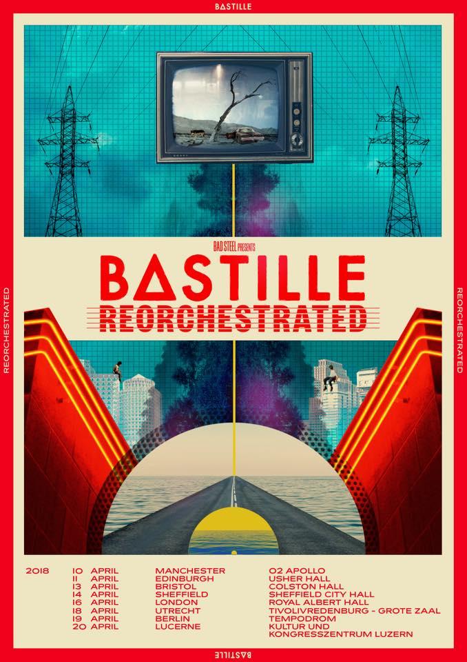 bastille-reorchestrated-tour-foto.jpg