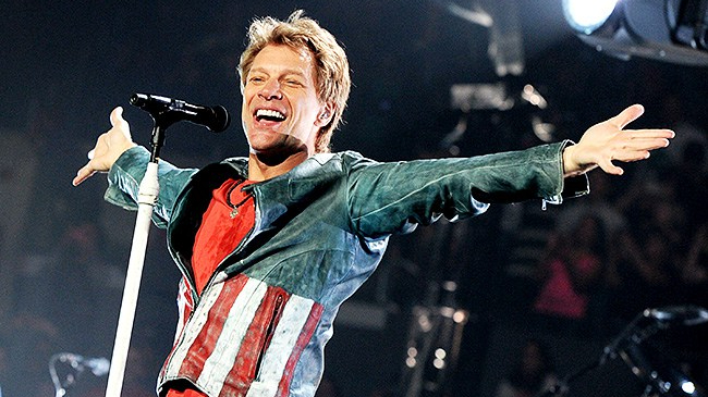 bon-jovi-rock-and-roll-hall-of-fame-2018-foto