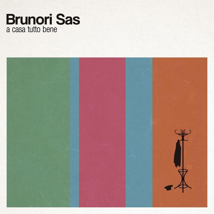 brunori-sas-a-casa-tutto-bene-copertina-album-foto.jpg