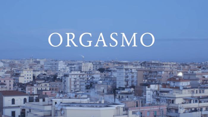 calcutta-orgasmo-video-foto