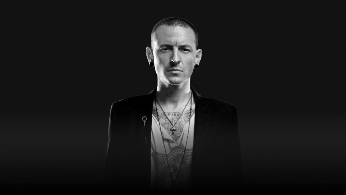 chester-bennington-linkin-park-ricordo-10-canzoni-end-of-a-century-foto
