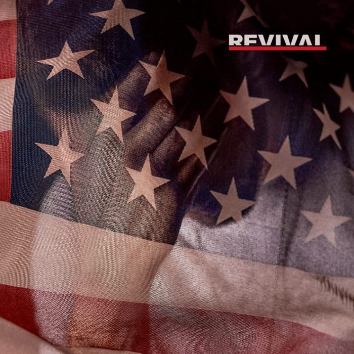 eminem-revival-recensione-album-copertina-foto.jpg