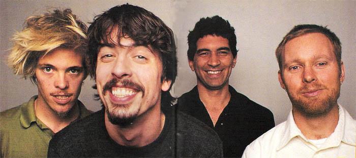 foo-fighters-1997-everlong-foto.jpg