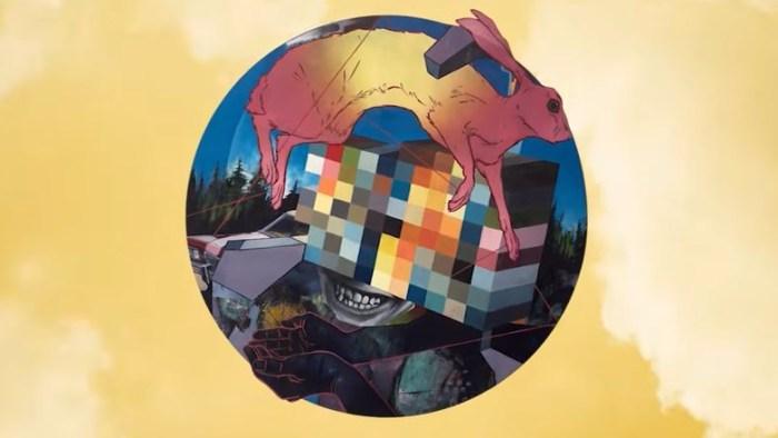 kyle-shutt-doom-side-of-the-moon-album-end-of-a-century-foto